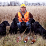 Better Tasting Birds – Alter Your Field Vest